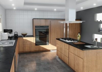 kitchen-3266752_1280