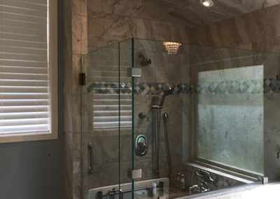 13_Copy of MASTER BATH SHOWER_