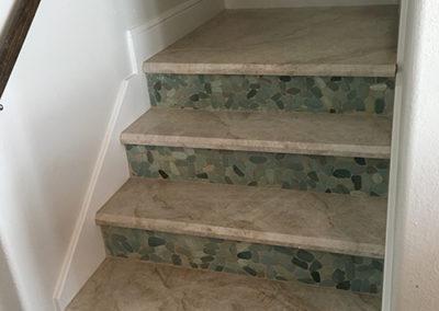 62_Copy of SCHEUMACK, VANESSA STAIRS