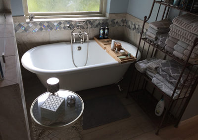 76_Copy of MASTER BATH TUB